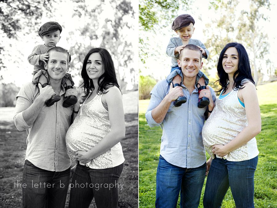 maternity with toddler photo ideas pinterest toddler