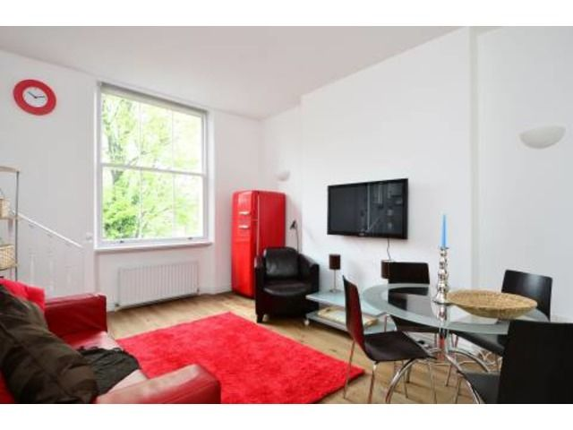 A BEAUTIFUL ONE BEDROOM FLAT TO RENT IN LONDON Kensington ...