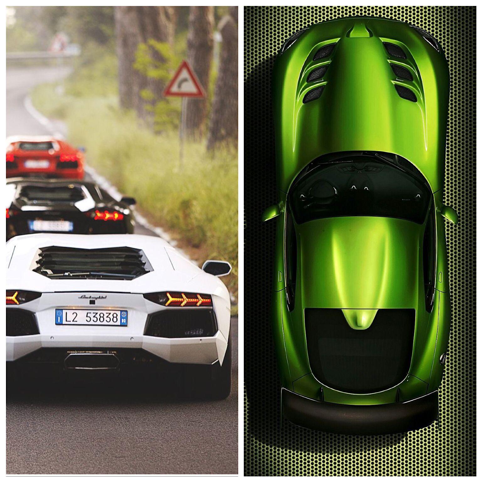 Supercars Supermodels Pangels Best Mix Www Instagram Com Pangels Best Super Cars Instagram Supermodels