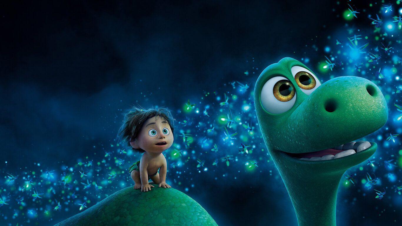 Filme Ta Chovendo Hamburguer Dublado Completo within as 25 melhores ideias de filmes desenhos animados 2015 no