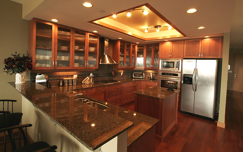Pin By Tetchie Viernes On My Home Modular Kitchen Cabinets Kitchen Furniture Kitchen
