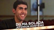 Entrevista com Dilma Bolada @diImabr
