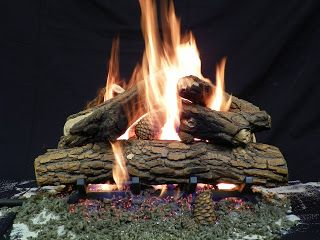 Gas Log Sets Gas Fire Pits Outdoor Gas Logs Gas Log Sets
