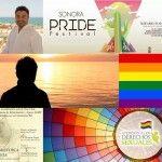 Entrevista a Eddie Wharez acerca de la Alianza LGTB Puerto Peñasco