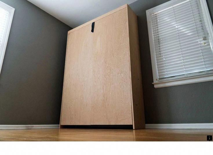 Best Just Click The Link For More Info Murphy Bed Stores Near 400 x 300