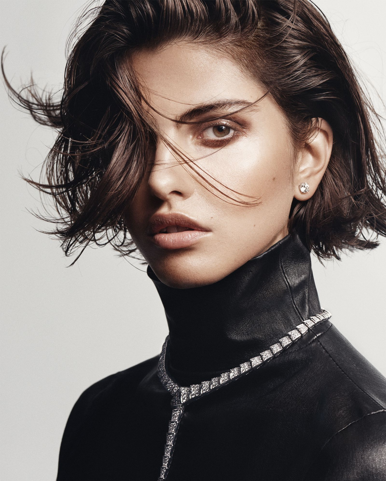 Photo of ELLE Editorial: Diamonds in the Rough