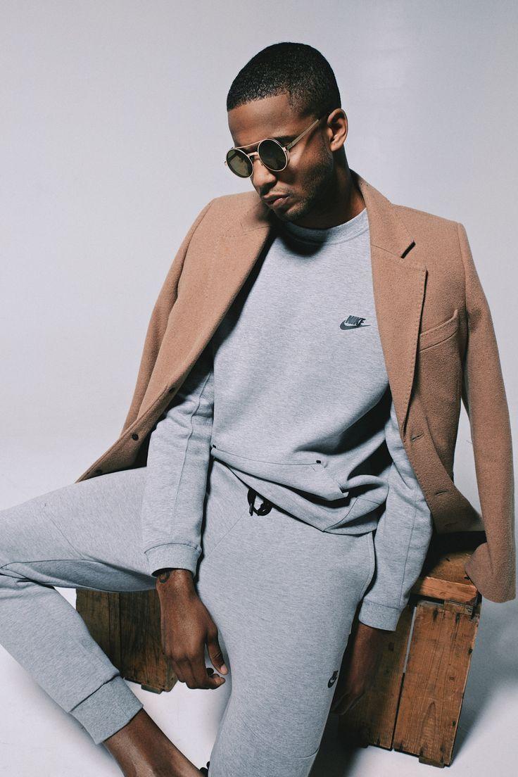 Male Fashion Tumblr - Men s fashion