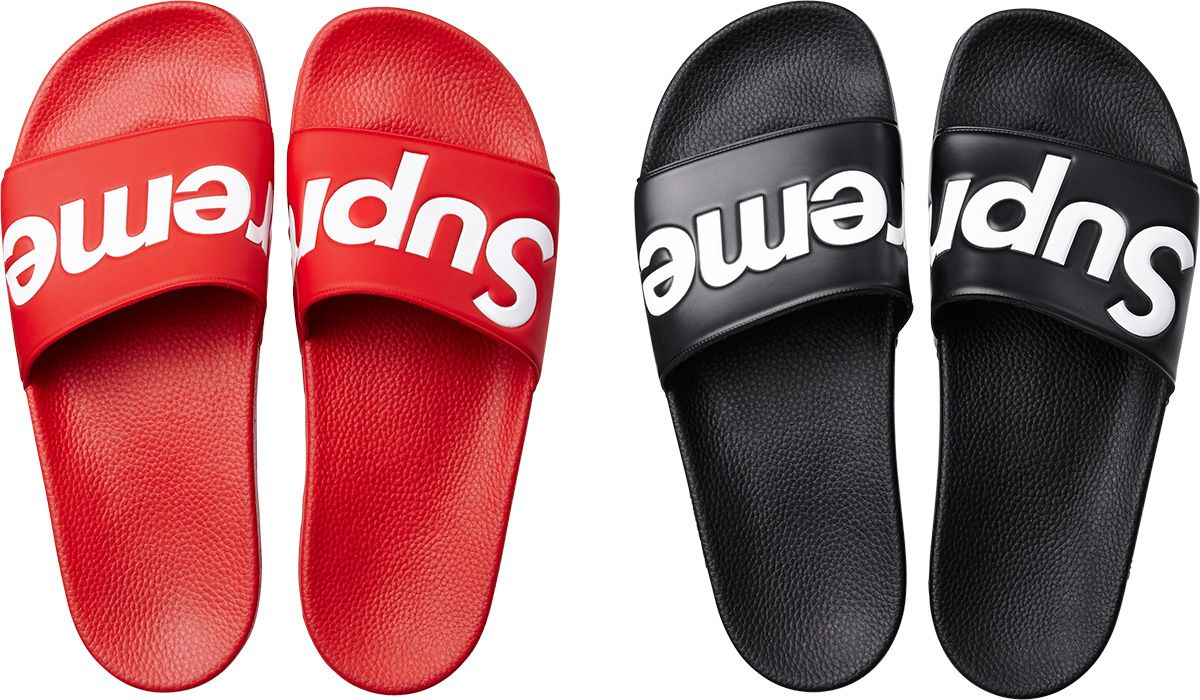 Preme 2019 Supreme Sandals2013 In Fix Blog Shoes n0wNk8OPX