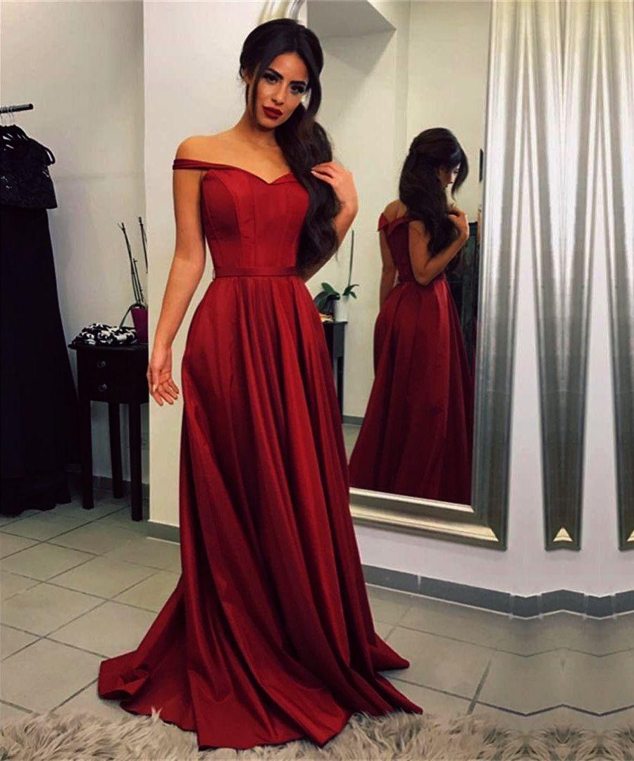 Magnificent ue beautiful prom dresses fashionista in
