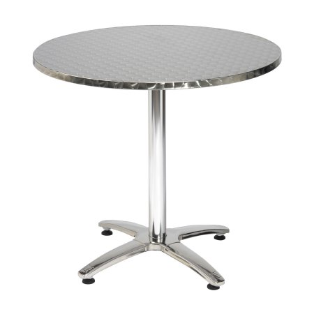 Scientific In 2019 Table Metal Dining