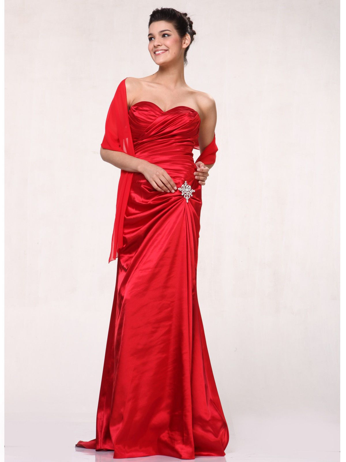 Cool awesome long prom formal dress clearance my fashion