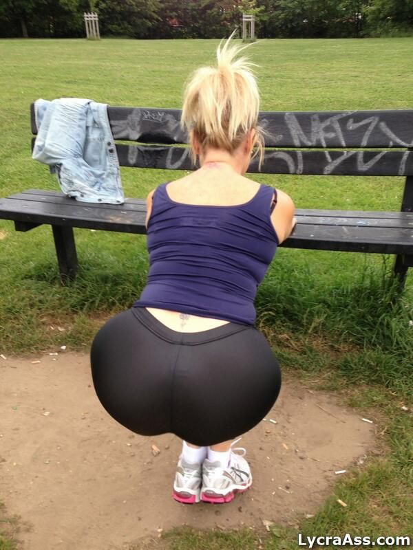 Pin On Working Out-8230