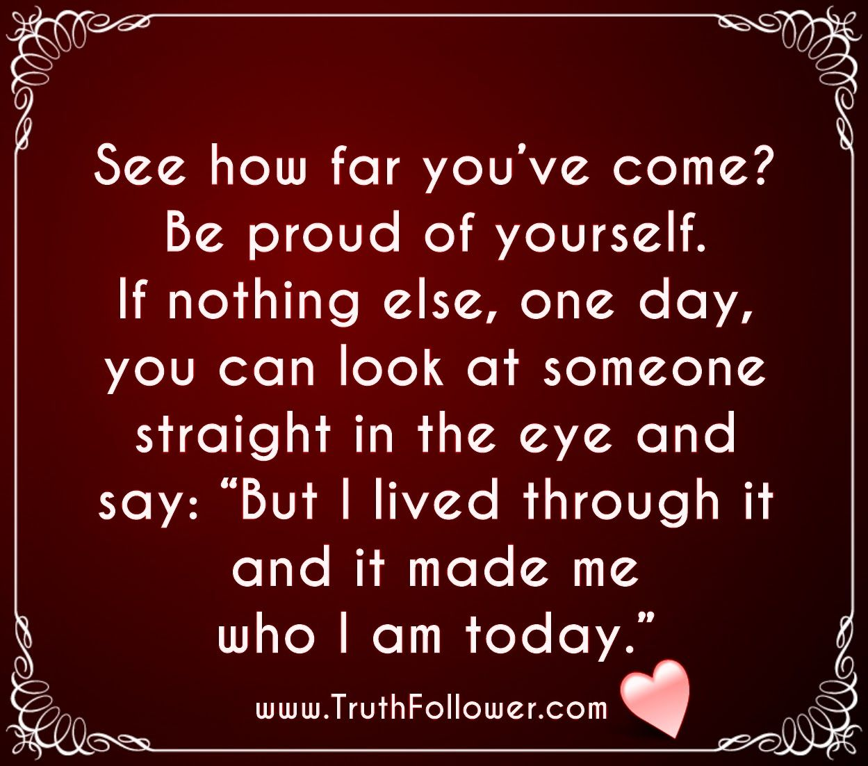 Be Proud Of Yourself Proud Of You Quotes Be Yourself Quotes Inspirational Quotes