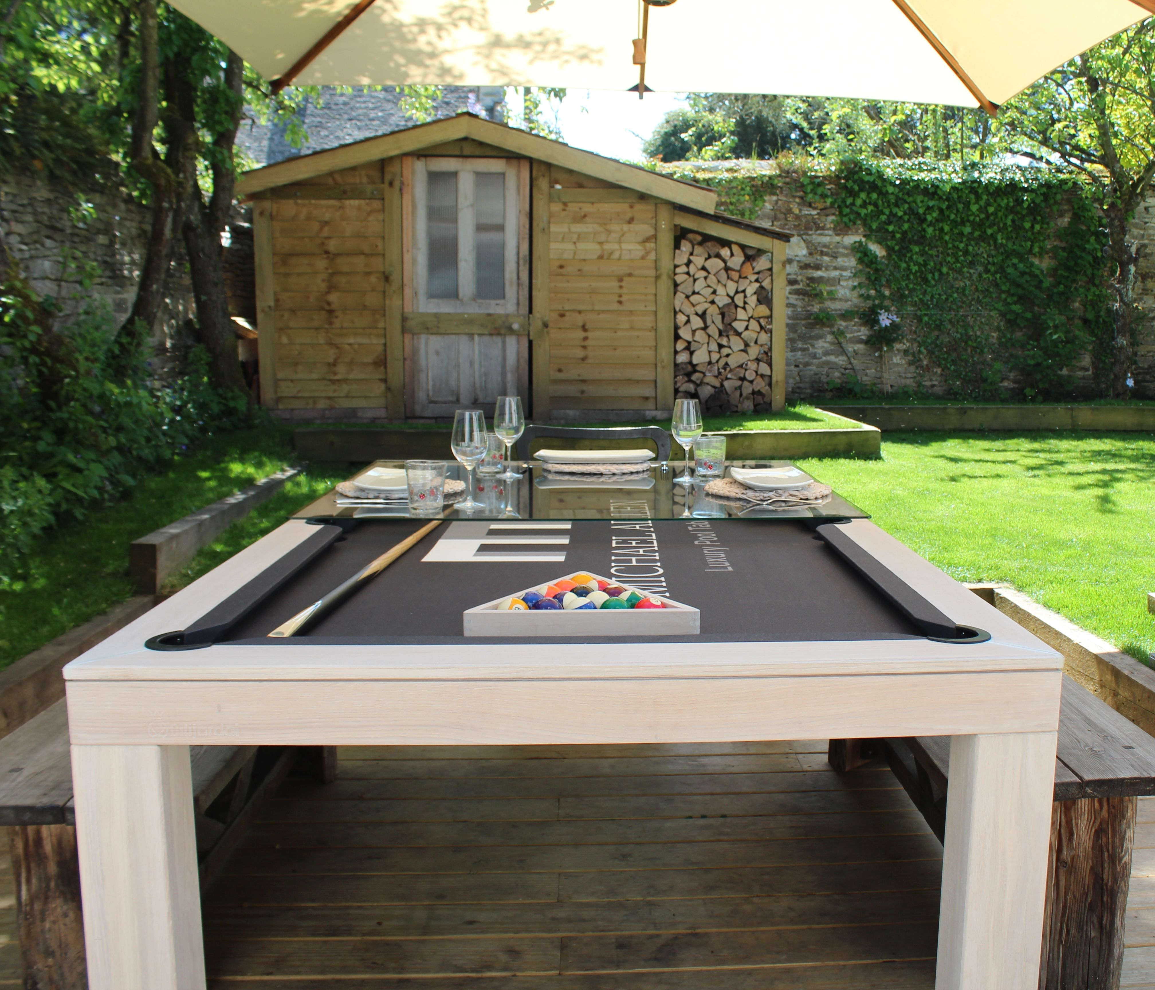 Outdoor Pool Table Pool Table Dining Table Outdoor Pool Table Pool Table