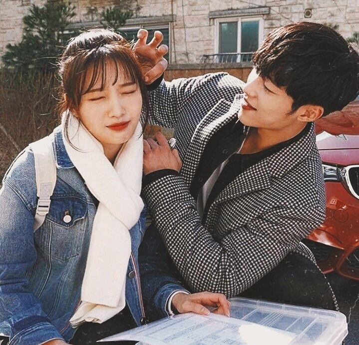 Merlin Sava This Is Love In 2020 Korean Drama Movies Kdrama Actors Korean Actors