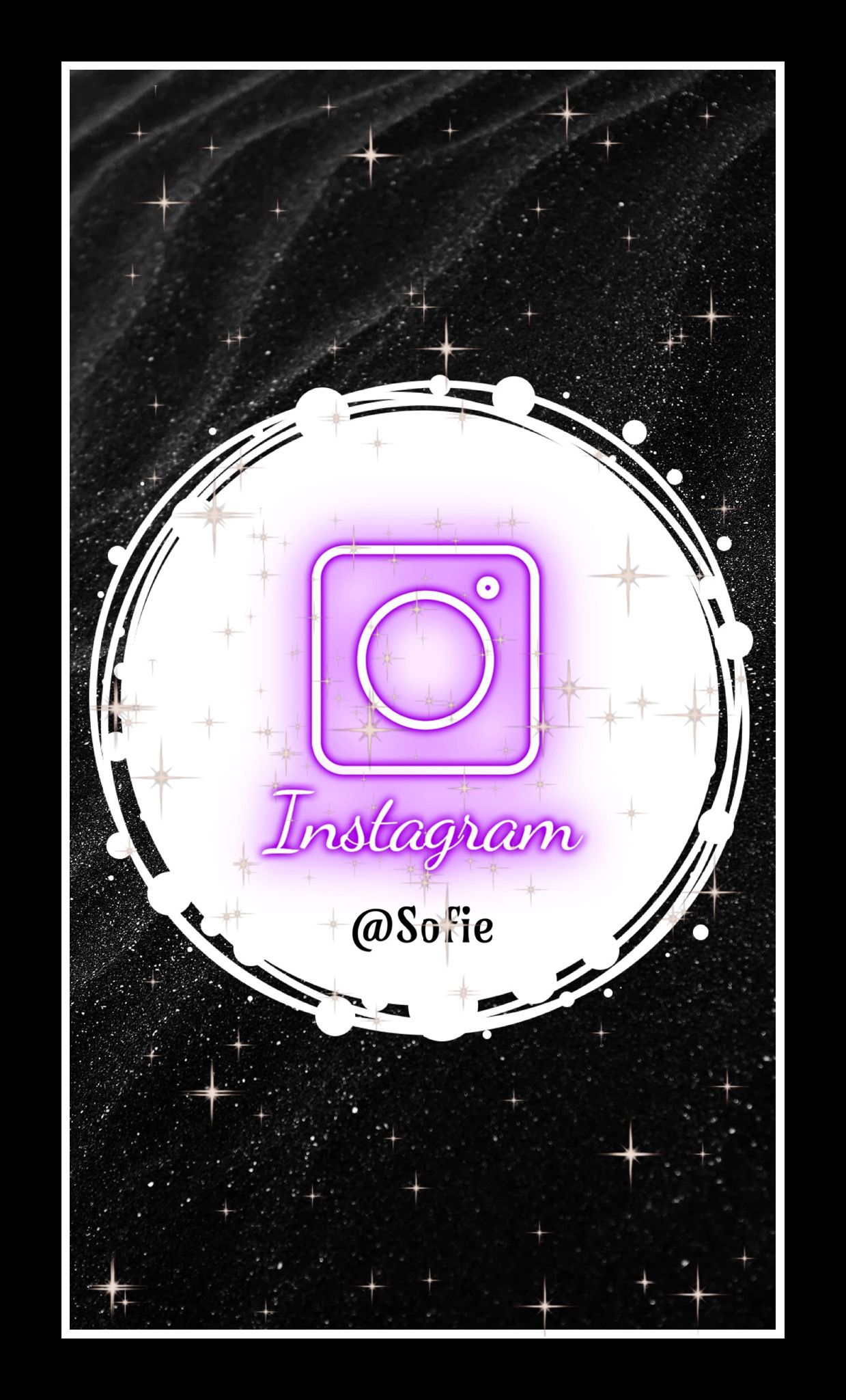 #freetoedit #picsart #storyart #logo #logos #photographyart #photographie #photoedits #instagram #label #labels #illustration #illustrations