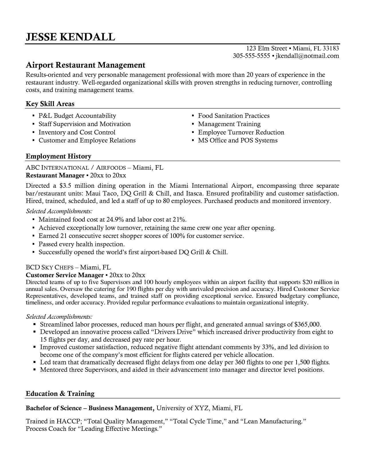 Agile project manager resume inspirational 10 agile