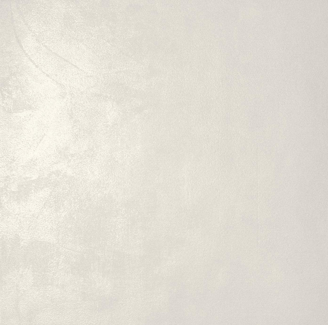 Carrelage Béton Ciré Blanc en grès cérame rectifié. Pour plus d ...
