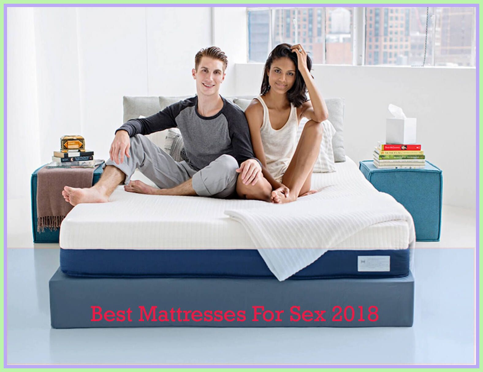 34 Reference Of Best Bed In A Box Hybrid Mattress In 2020 Best Mattress Mattresses Reviews Helix Mattress
