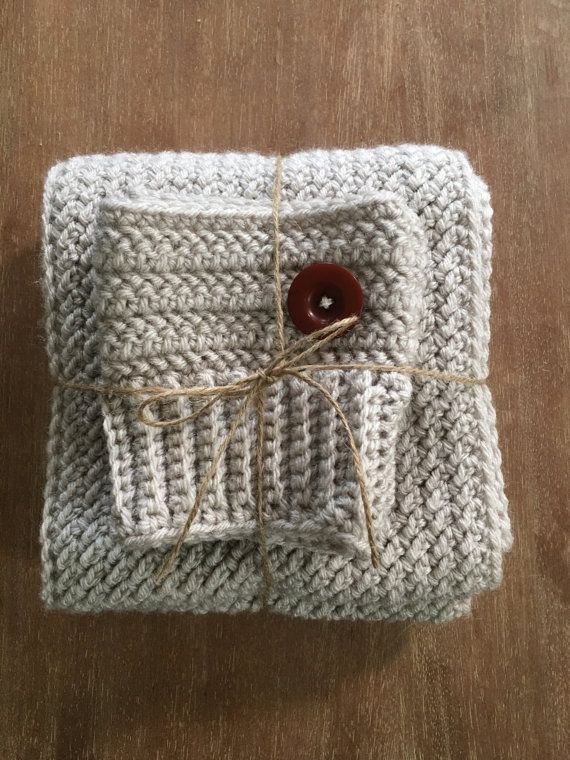 Crochet Boot Cuffs | Músculos de la pantorrilla, Pantorrilla y Puños