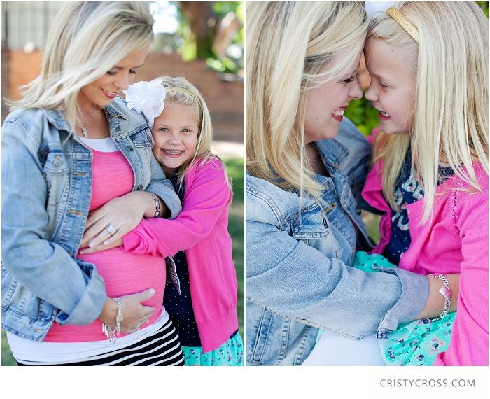 Mom and Child Mini Sessions taken by Clovis Portrait Photographer Cristy Cross_0010.jpg