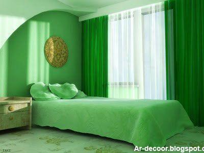 Photo of Le migliori camere da letto & # 39; Idee di design | mise il broncio