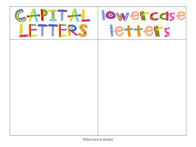 how to make capital letters lowercase in word