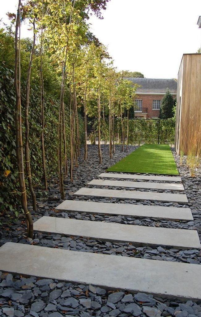Строительство и проекты частных домов из железобетонных