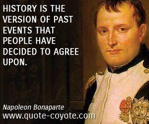 Wisdom Quotes Napoleon Quotes Wisdom Quotes Napoleon Bonaparte Quotes