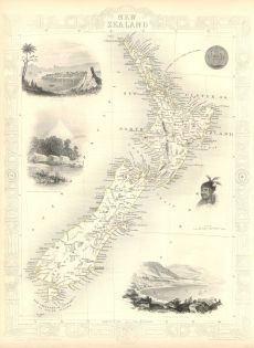 Antique 19th century tallis new zealand map wallpaper 2195 antique 19th century tallis new zealand map wallpaper 2195 gumiabroncs Images