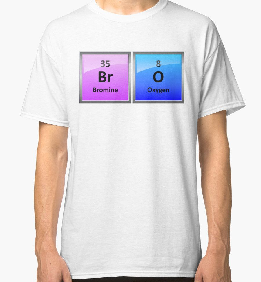 Bro in periodic table symbols lol science humor pinterest bro in periodic table symbols lol urtaz Images