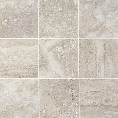 Chantilly 12 X 12 Glazed Porcelain Floor Tile 14 55 Sf Carton Gạch