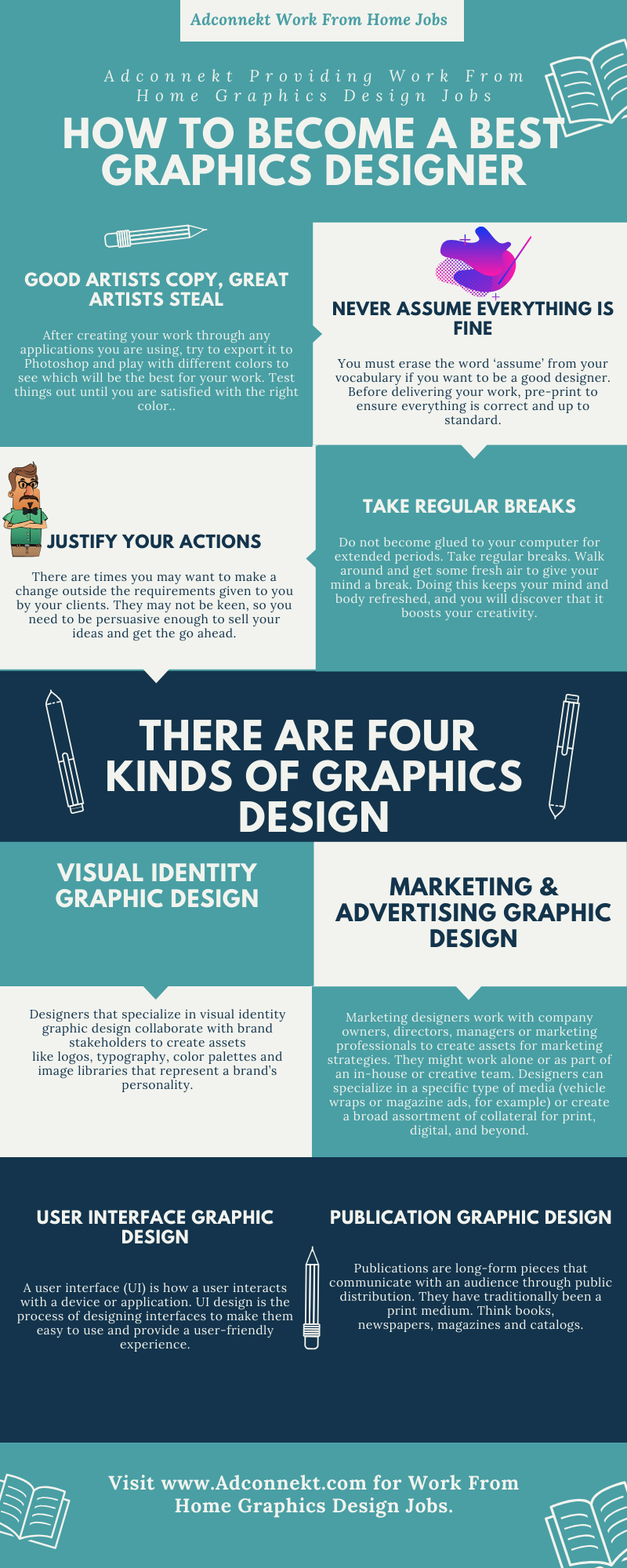 Work From Home Graphics Design Jobs Design Jobs Work From Home Jobs Graphic Design Jobs