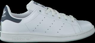 Witte Sneakers Stan Smith Dames | Stan smith, Sneaker