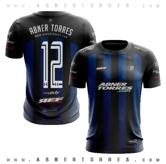 Kit Inter Milan
