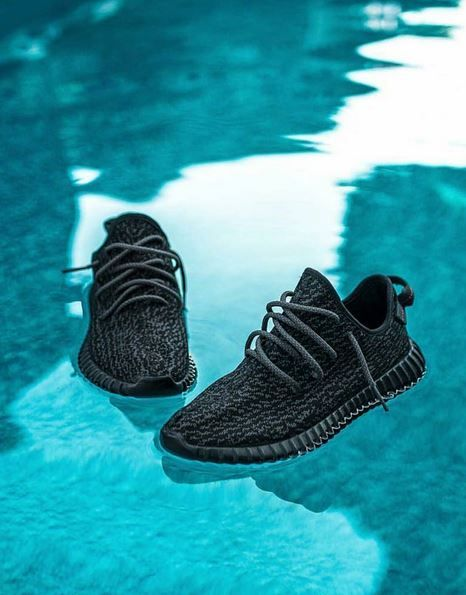 adidas Yeezy Boost 350  Pirate Black https   tumblr.com ZsHPtc2Pa3h d44a0f371