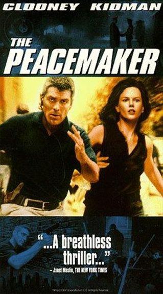 the peacemaker 1997 full movie watch online