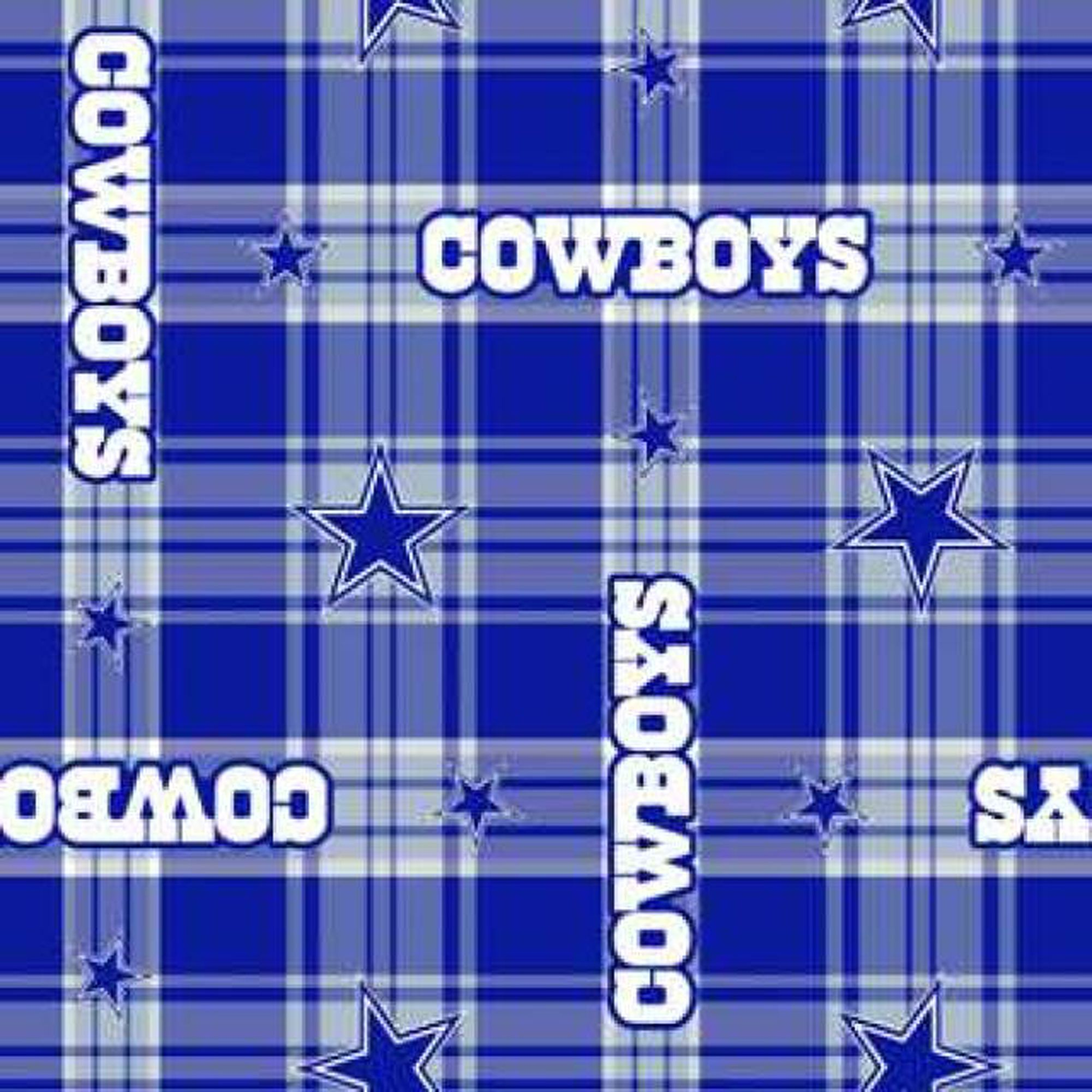 Style Nfl Dal 6391 Click Image To Zoom 13 95 Per Yard Style Nfl Dal 6391 In Stock 23 Yards In 2020 With Images Dallas Cowboys Football Cowboys Football Dallas Cowboys