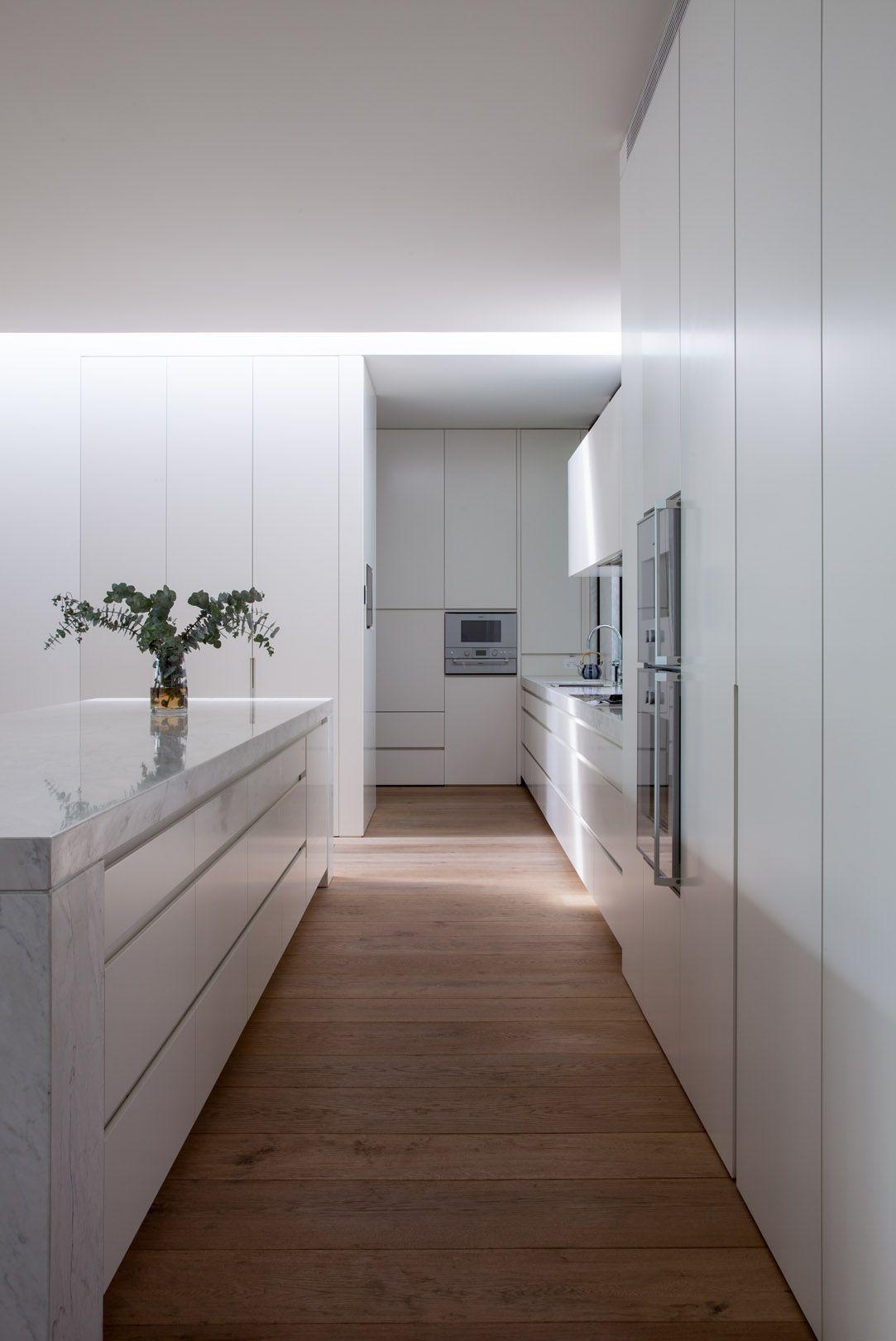 Mulgoa St_Matyas Architects_MG_1355.jpg   Interior. kitchen ...