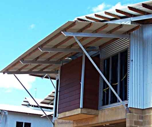 Eaves On A House Google Search Exterior Metal Roof