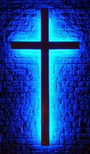 9f5a0055b2f9cbe628058ea8315d2277 Jpg 290 495 Christian Cross Wallpaper Cross Wallpaper Cross Background