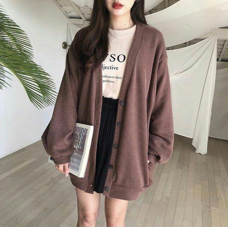 Photo of Great latest korean fashion. 2756143280 #latestkoreanfashion