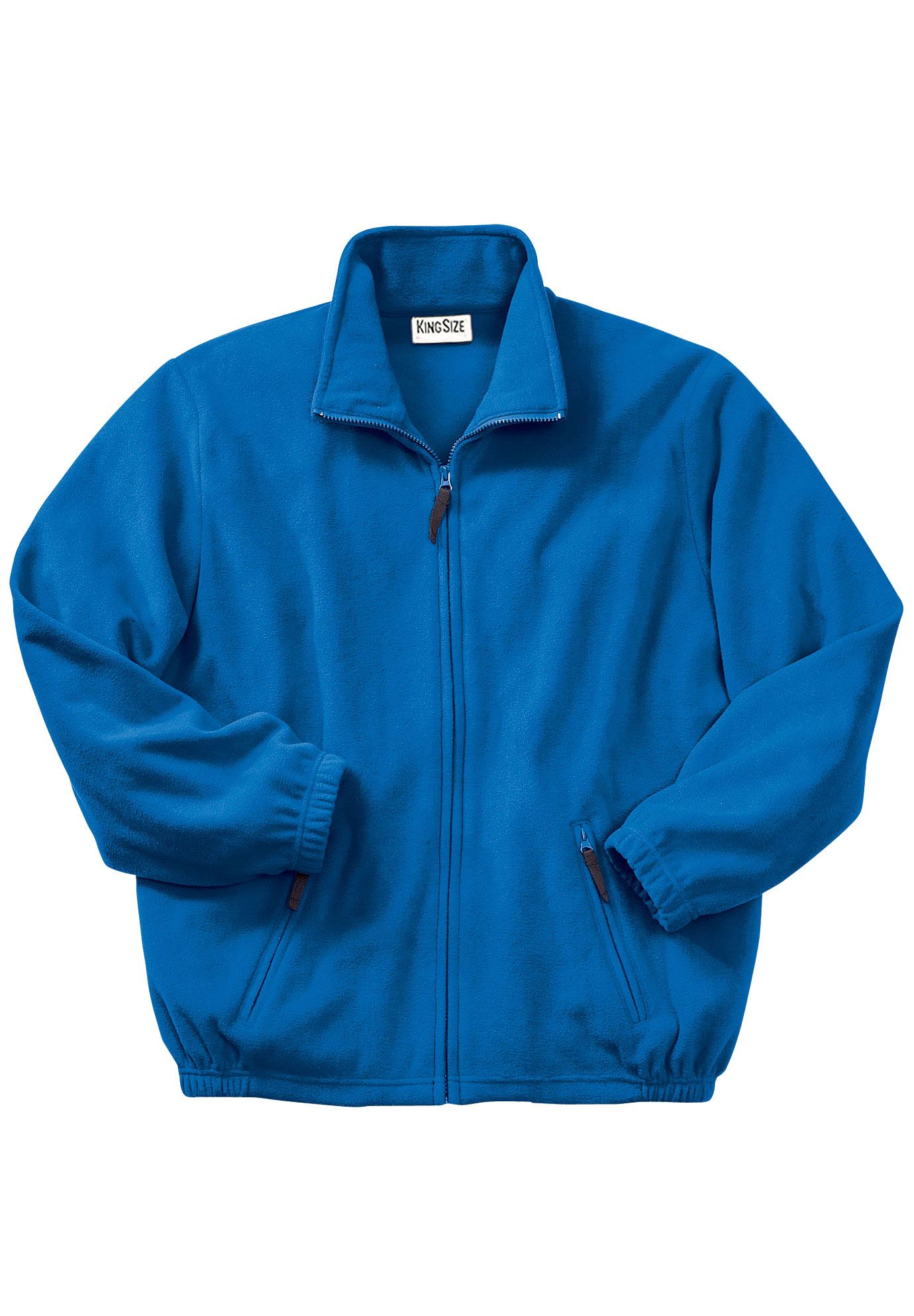 Big and Tall Clothes for Men | KingSize Direct 4xt or 5x for ML ...