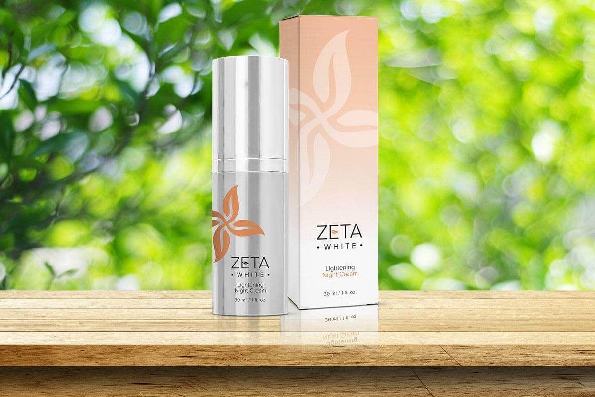 product image ZetaWhite Beauty Bestskinwhiteningcream