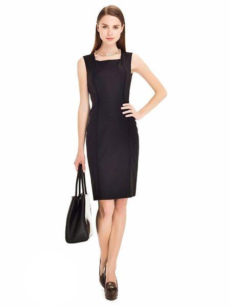 Elbise Ipekyol Elbise Elbise Modelleri Moda