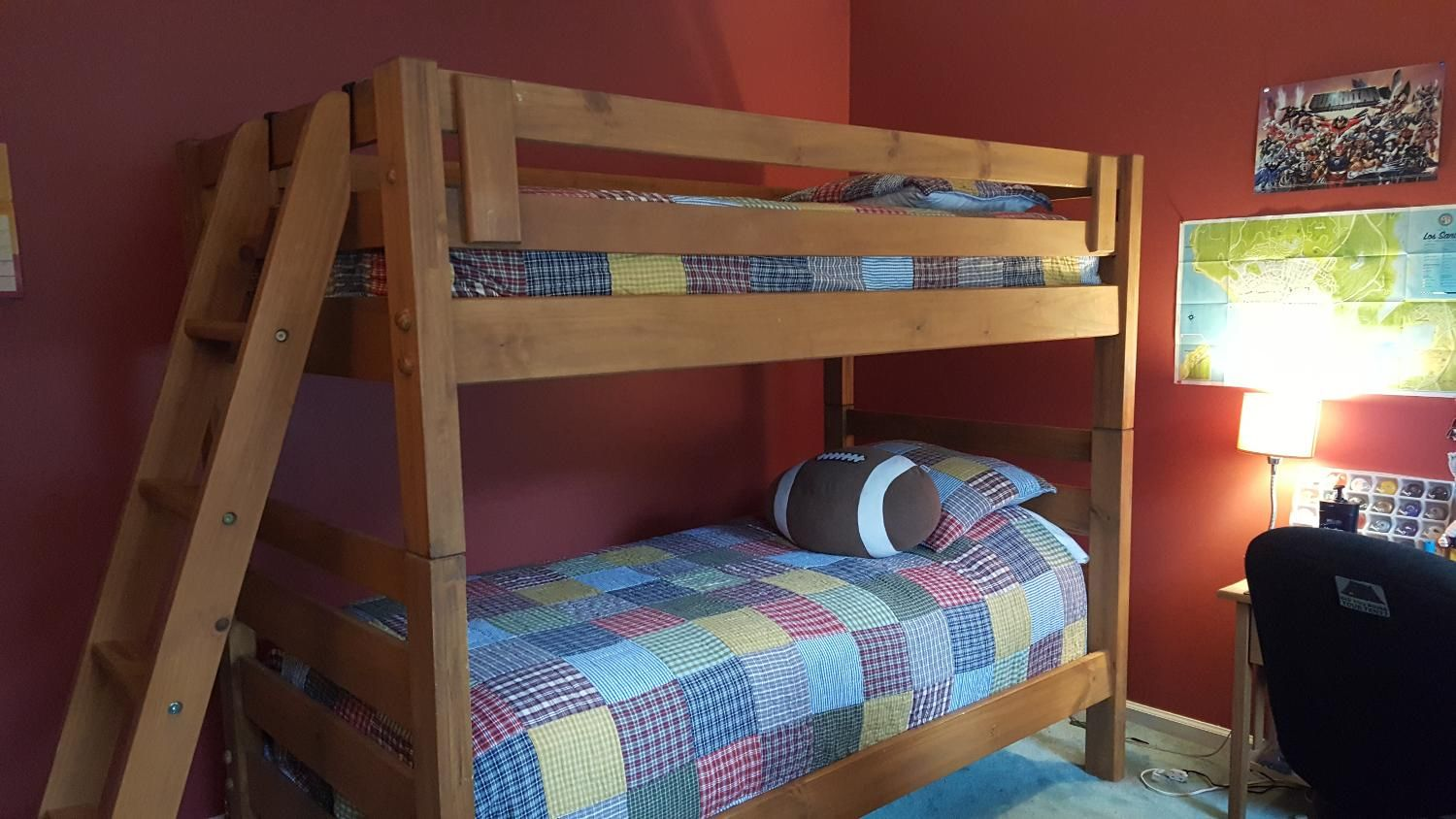 70 Pier One Kids Bunk Beds Interior Design Master Bedroom Check More At Http