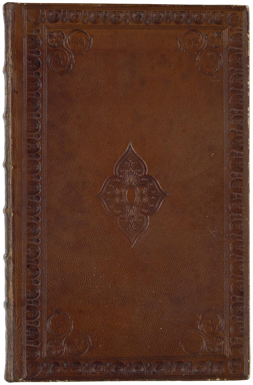 http://www.folger.edu/the-shakespeare-first-folio