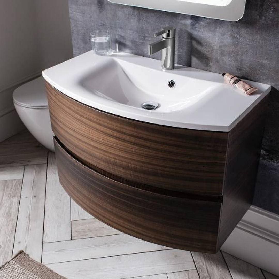 Victor Paris Bathrooms On Instagram On Display Victorparisbathrooms The Crosswater Uk Svelte Is A Statement In Design Vanity Units Vanity Bathrooms Direct