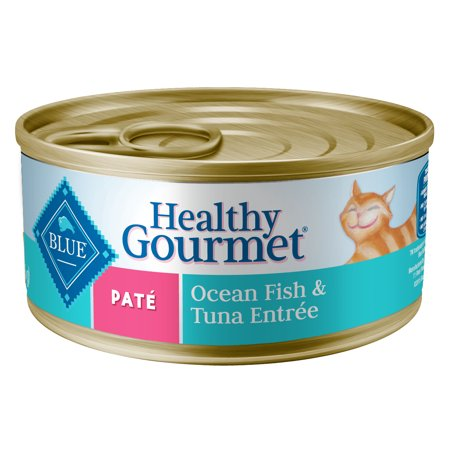 Pets Canned Cat Food Healthy Gourmet Dry Cat Food