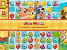 farm heroes saga - Google Search
